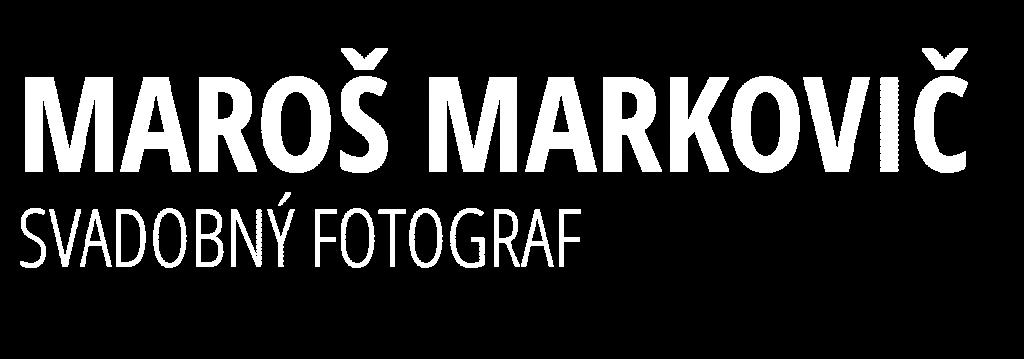 svadobny fotograf logo biele