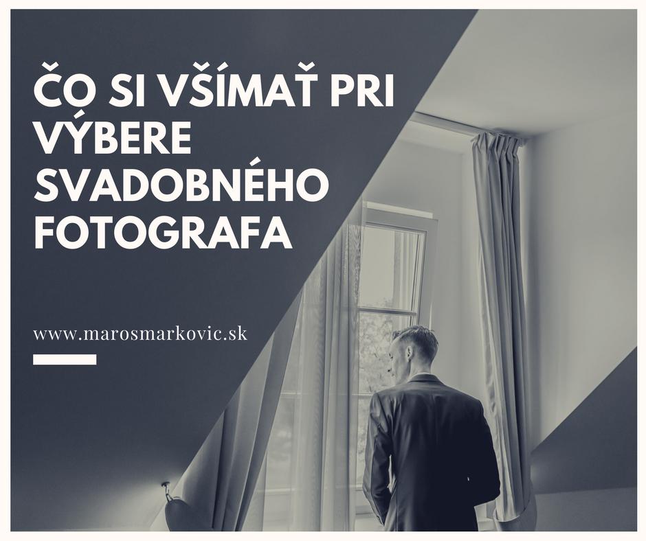455984478 Čo si všímať pri výbere svadobného fotografa