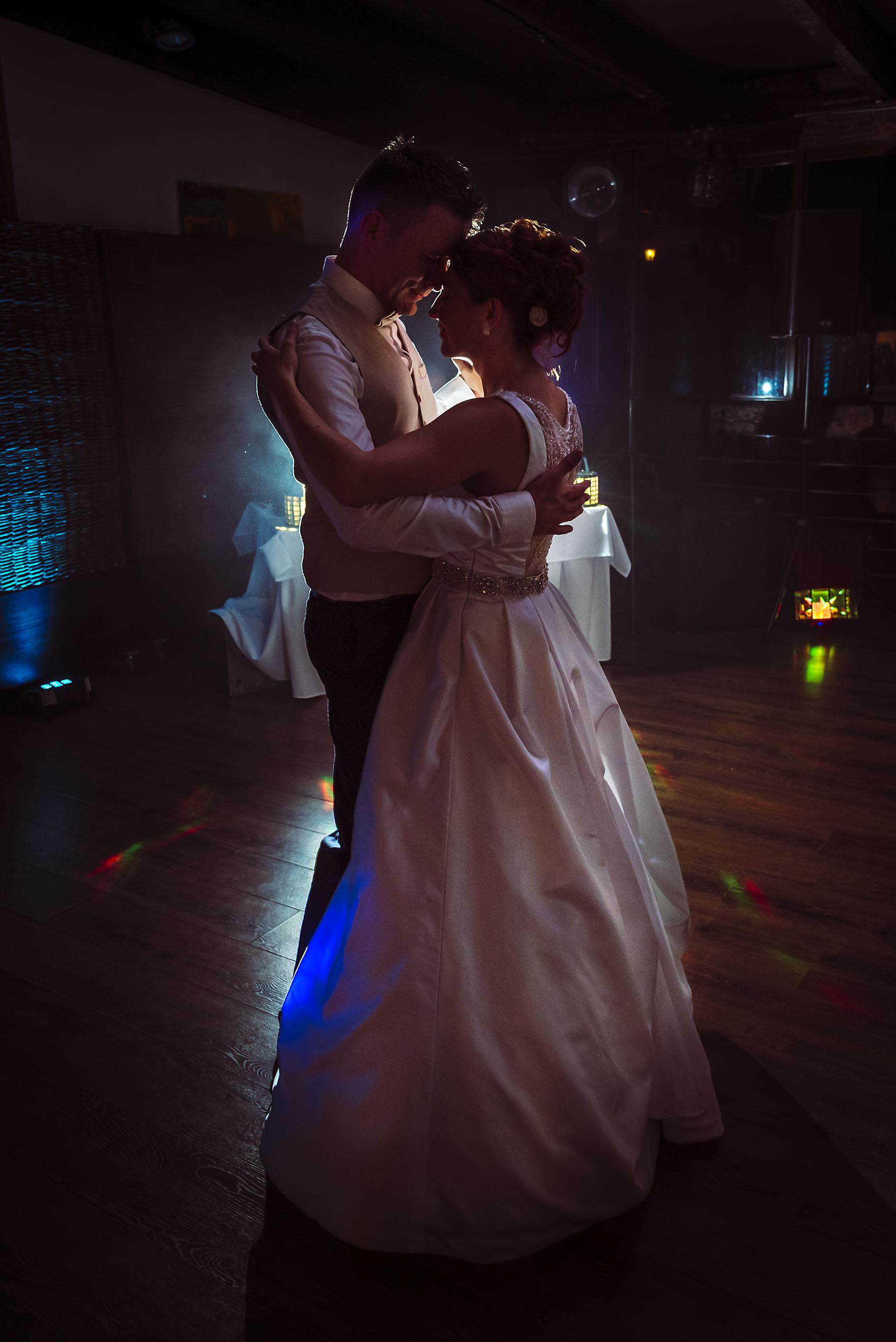 Fotograf na svadbu Jelsovce