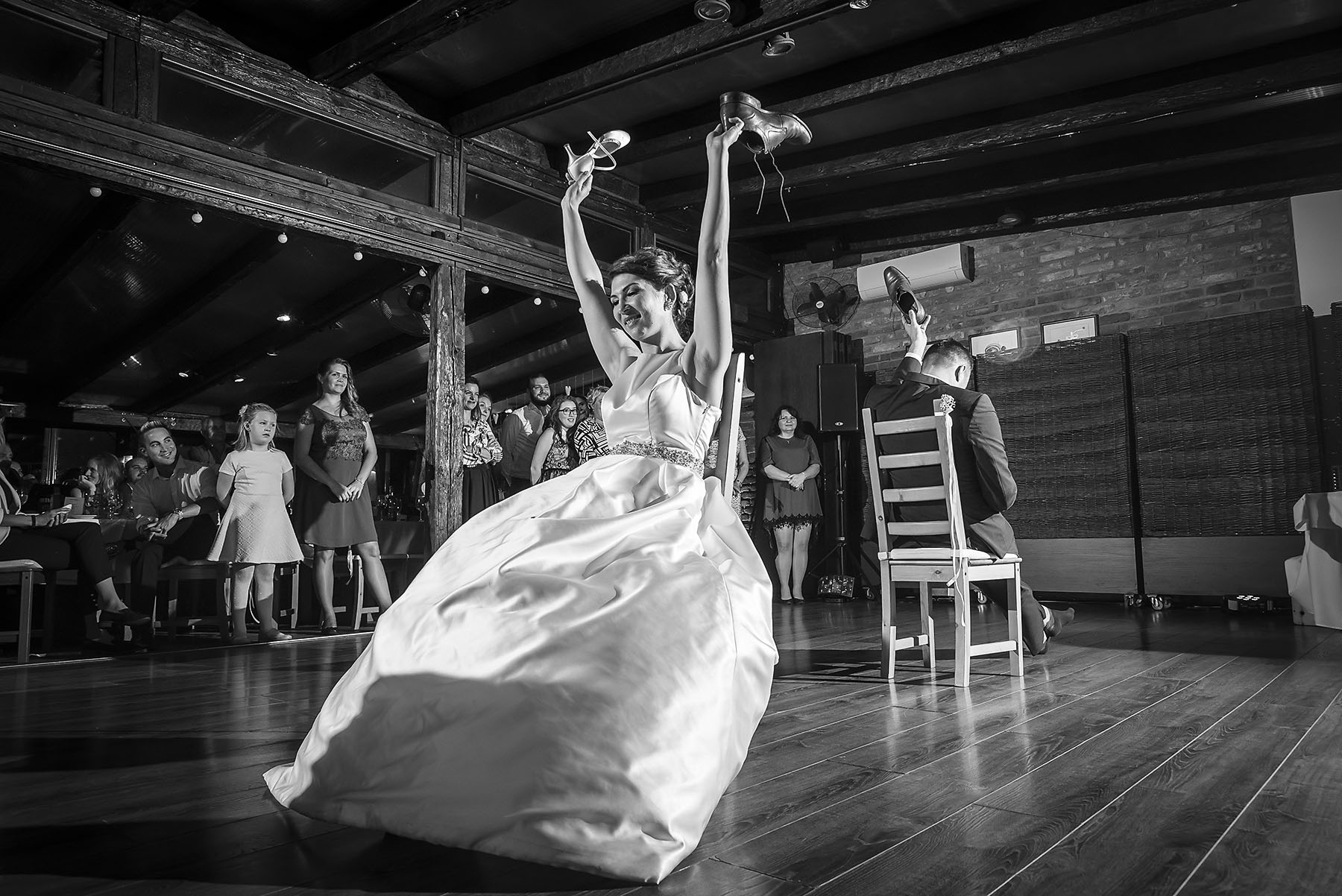 Fotograf na svadbu Vinosady